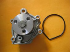 HONDA ACCORD CA 1.6,2.0(85-90) PRELUDE(86-87) NEW WATER PUMP - QCP2947, ADH29115